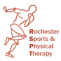 Rochester Sports & Physical Therapy