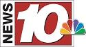WHEC News10NBC